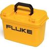 FLUKE C1600 ( METER GEAR BOX ) -Image