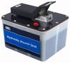 OTC 4022 Air/Hyd Pump w/2 Gallon Reservoir -- OTC4022 - Image