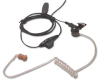 illance Style Headset for CLS, DTR, XTN and AX Series Radios -- MTRS9500M - Image