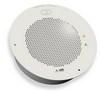 CyberData-VOIP-Singlewire speaker Signal White (RAL 9003.. -- GSA Schedule CyberData Corporation 011103