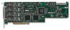 NI PCI-6110 S Series Multifunction DAQ Device -- 777475-01