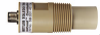 Digital Conductivity UniCond® 4-electrode