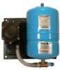 K56 Water Booster System -- K56-1030 - Image