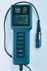 YSI Model 55 Handheld Dissolved Oxygen Meter -- sc-13-298-56 - Image