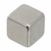 Magnets - Multi Purpose -- 469-1012-ND