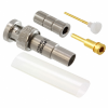 Coaxial Connectors (RF) -- 1097-1173-ND