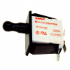 Snap Action, Limit Switches -- 480-3201-ND