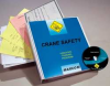 Crane Safety DVD Program -- 6GWJ5