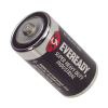 Batteries Non-Rechargeable (Primary) -- N113-ND - Image