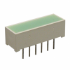 LEDs - Circuit Board Indicators, Arrays, Light Bars, Bar Graphs -- XEMG30D-ND -Image