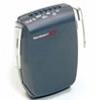 Nardalert XT RF Personal Monitor -- Narda A8862