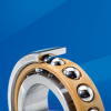 Spindle Ball Bearings