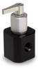 HV Standard PTFE Valve -- 86725 - Image
