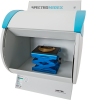 X-Ray Fluorescence Spectrometers -- SPECTRO MIDEX
