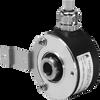 Incremental rotary encoder -- RHS58N-*******Z -- View Larger Image