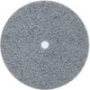 Bear-Tex® Deburring Unified Wheel -- 66261058854 - Image