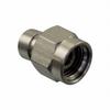 Coaxial Connectors (RF) -- A111718-ND -Image