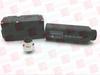PIAB VACUUM PRODUCTS M20A6-CN ( VACUUM PUMP MINI M20 C NBR, MINI PUMPS (CHIP PUMPS) ) -- View Larger Image
