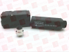 PIAB VACUUM PRODUCTS M20A6-CN ( VACUUM PUMP MINI M20 C NBR, MINI PUMPS (CHIP PUMPS) ) -Image