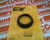 CATERPILLAR 61-2435 ( SPACER BLACK RUBBER ) -Image