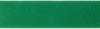 #32 - 2-ply Green PU Monofilament