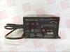 COGNEX 800-2MD15 ( IMAGE CONTROLLER MODULE 2CHAN 1-.5AMP 100-240VAC ) -Image