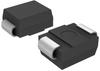 TVS - Thyristors -- 1294-P0080SALRP-CHP - Image