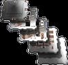 Standard M Package -- CSD-10M-3G