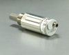 DRYCAP® Dewpoint Transmitter -- DMT143 - Image