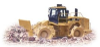 826H Landfill Compactor -- 826H Landfill Compactor