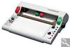Flatbed Recorder -- L250E-1 - Image