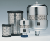 Oil Mist Exhaust Filter -- 9400-07