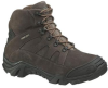 Ridgeline-Lo Insulated Gore-Tex All Leather Boot Hiker -- WOLV-RidgelineLO