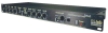 2x8 Distribution Amplifier -- 91810