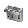 Switches, Hubs -- 277-3061-ND