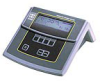 YSI Benchtop Models 5000 and 5100 Dissolved Oxygen Meters -- sc-13-298-21
