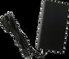 Power Adapter - 27