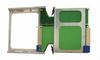 ATCA test extender 8U -- 114EXT8040-0XXX - Image