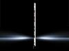 Vertical Smart PDU -- 9971108