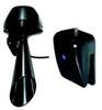 Signal Horn 105 dB (A) -- Series 8491/1, 8491/2