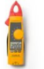 Detachable Jaw 200A True-rms AC/DC Clamp Meter -- Fluke 365