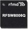 RF Switch -- RFSW8006Q