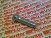 CAP SCREW -- 102637 - Image