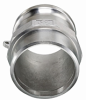 Stainless Steel 316 Part F Male Adapters -Image