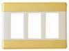 Standard Wall Plate -- SWS263-LABB