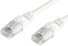 Modular Cables -- AMJE0808-0500-WHB-24-ND -Image