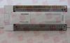 MITSUBISHI FX-80MR-ES/UL ( DISCONTINUED BY MANUFACTURER, FX2N PLC CPU COMPUTER INTERFACE, 8000 STEPS PROGRAM CAPACITY, 40 (DIGITAL) INPUTS, 40 (RELAY) OUTPUTS , PLC BASE UNIT,MITSUBISHI MELSEC-F SE... -Image