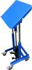 MXH15 Work Positioner -- MXH15 -Image