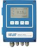 AMI pH/Redox/Temperature -- A-11.411.100 - Image