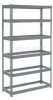 Extra Heavy Duty Boltless Shelf -- T9H255561